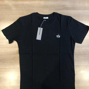 DIOR MEN CASUAL T-SHIRT